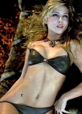 fotos de modelos fotos de chicas bonitas fotos de chicas guapasElsa Pataky