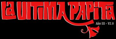 www.laultimapapita.com