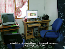"STUDIO PHOTO ""BAHTERA KARAM"""