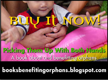 Proceeds Benefit The Rippee's Adoption