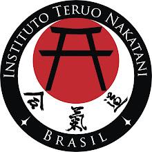 Instituto Cultural Teruo Nakatani Brasil