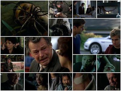 2x09 Snakehead Fringe+2x09+Snakehead