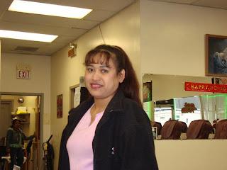 http://4.bp.blogspot.com/_Y7jqGPrIjO4/Se6Dzp05iKI/AAAAAAAAAo4/RC13K8c03Hk/s320/007.jpg