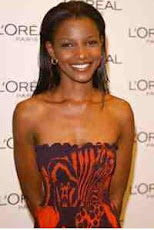 I CAN'T FORGET AGBANI DAREGO NIGERIAN MISS WORLD