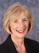 Elaine Searle