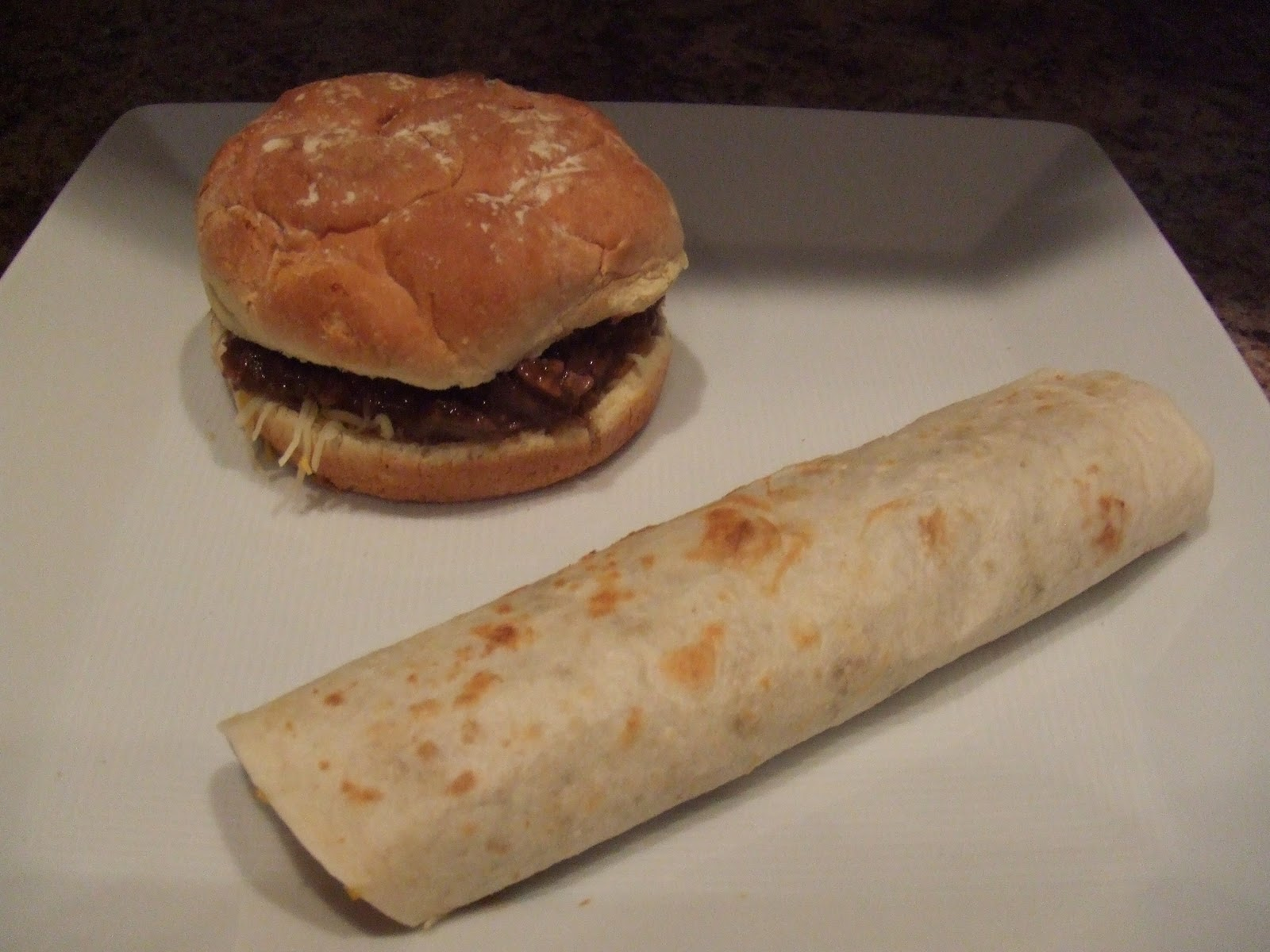 ... as wraps recipe link slow cooker root beer barbecue beef sandwiches