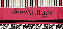 Bead Attitude Jewelery