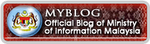 Gov Blog