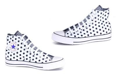 converse, sneakers, keds