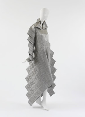 fashion designer issey miyake дизайнер иссеи мияке