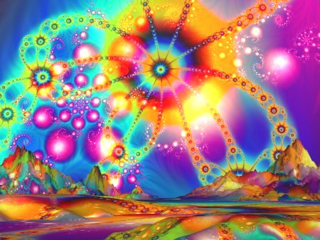 B23.land_of_psychedelic_illuminations.jpg