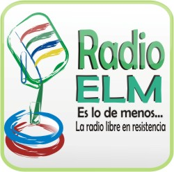 Radio Liberada