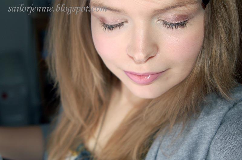 emo makeup designs. Cool Eye Makeup Designs. blush