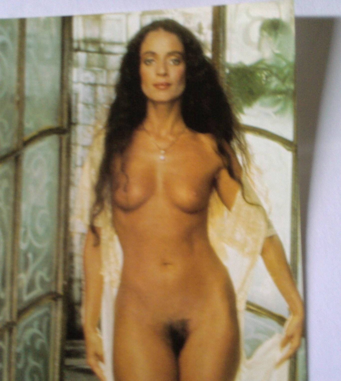 Pelada Playboy Fotos Livia Andrade Nua Gratis Filmvz Portal