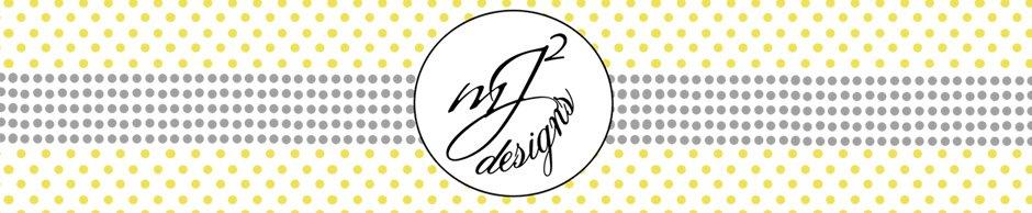 MJ Squared Designs