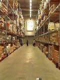 IKEA Tampines Market Hall