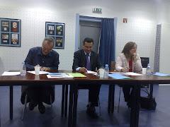 Forum da Educação 2008