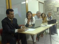 AG Centro Social de Curvos