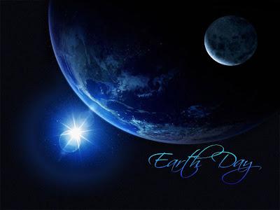 cute earth day wallpaper. earth day wallpaper desktop.