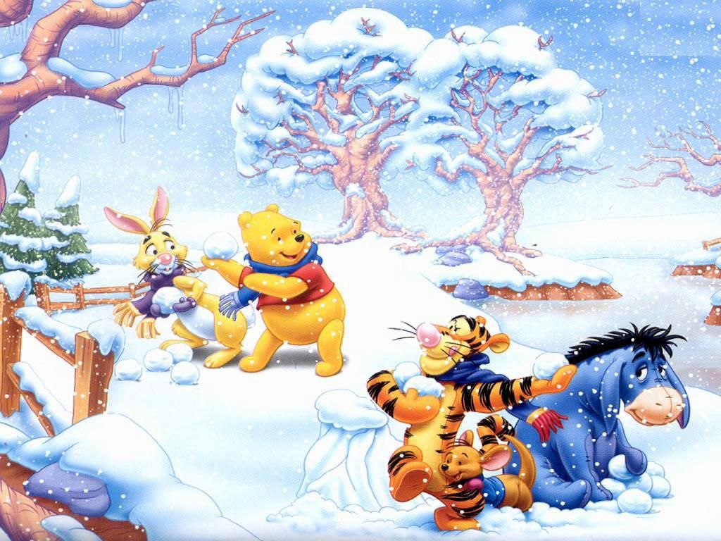 wallpaper winnie the pooh wallpapers