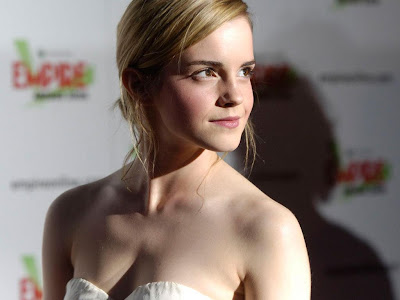 emma watson wallpapers in harry potter. Star of Harry Potter talented