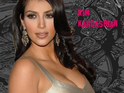 kim kardashian wallpaper. Kim Kardashian wallpaper