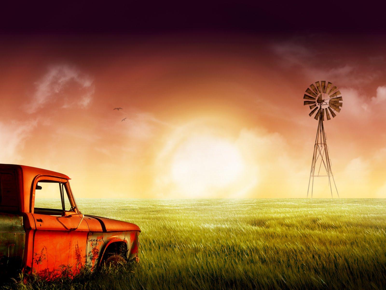 http://4.bp.blogspot.com/_Y8dVgrlzuG0/TDJdAFvTlZI/AAAAAAAAIXs/a9AUq-uSWpQ/s1600/windmill+5.jpg