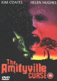 Amityville 5 The Curse