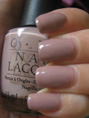 10 Best Nail Polishes for Dark Skin Beauties   Dark skin