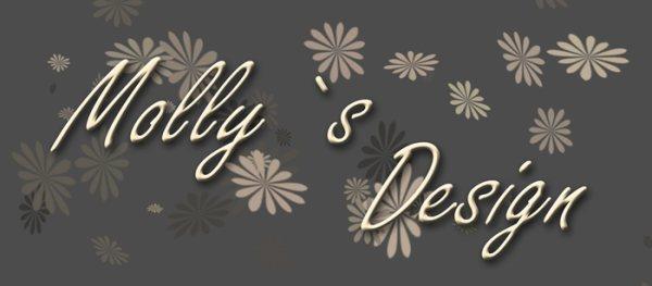 Molly`s design