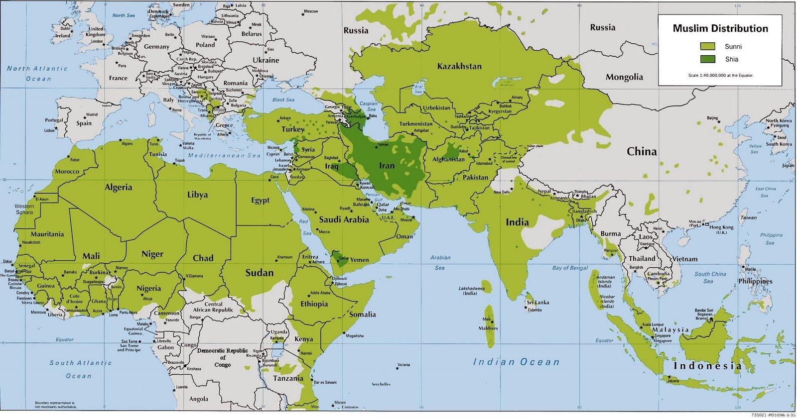 MARXIST: Yemen, Geography on map of japan rivers, map of antarctica rivers, map of eurasia rivers, map of nicaragua rivers, map of iraq rivers, map of mexico rivers, map of ireland rivers, map of north america rivers, map of the usa rivers, map of eastern europe rivers, map of central asia rivers, map of azerbaijan rivers, map of south east asia rivers, map of sub-saharan africa rivers, map of eastern mediterranean rivers, map of france rivers, map of india rivers, map of western europe rivers, map of u.s. rivers, map of east europe rivers,