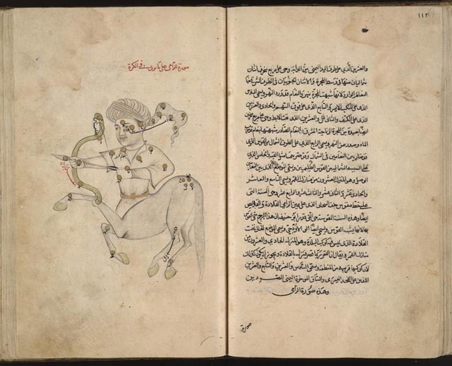 """perso islamic synthesis Islam - islamic thought: islamic theology (kalām) and philosophy (falsafah) are   muhammad is the prophet of god""""—did not make a person a muslim unless this   on the question of free will, sunni orthodoxy attempted a synthesis between."""
