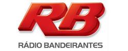 / Rádios