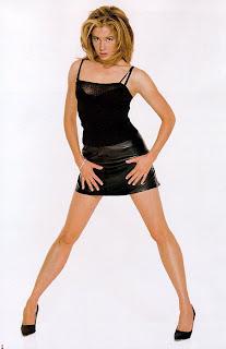Celebrity Legs, celebrity legs gallery, Mira Sorvino legs, celebrity legs hall of fame, best celebrity legs