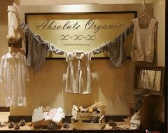 Tienda de Absolute Organic