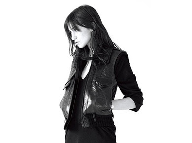 Calexico & Charlotte Gainsbourg - I'm Not There
