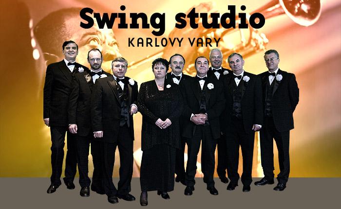 Swing Studio Karlovy Vary