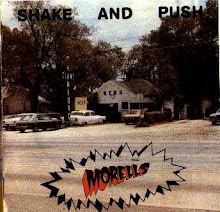 1982: Shake & Push