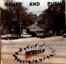 1982: Shake & Push