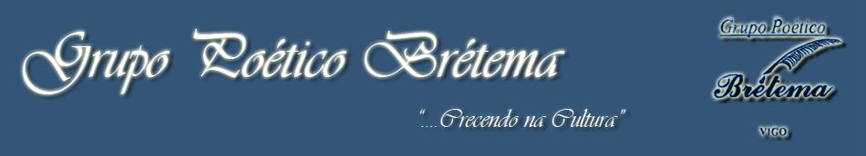 Galería del Grupo Brétema