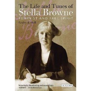 Stella Browne Net Worth