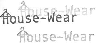 house-wear