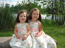 girls 09