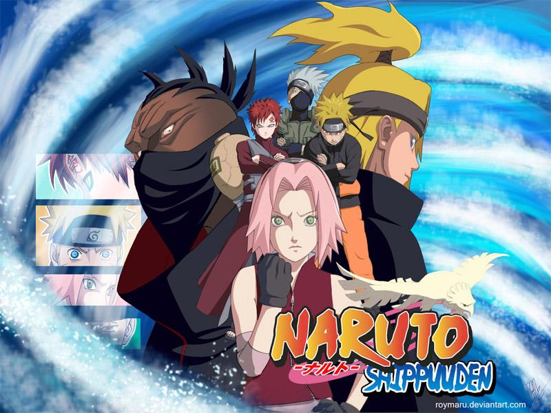 naruto wallpapers. Naruto Shippuden. Naruto Shippuden