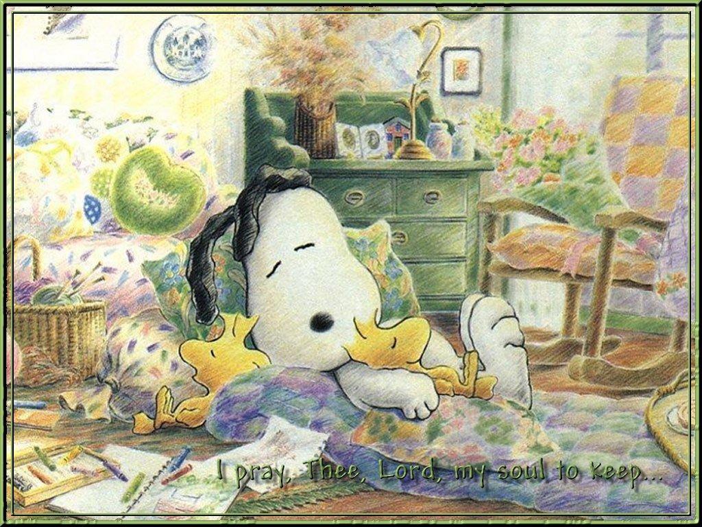 http://4.bp.blogspot.com/_Y9jlk7KvkBA/S7Vt9kLeNnI/AAAAAAAAAwk/HKEFipxjrRA/s1600/Snoopy+Cartoon+Wallpaper.jpg