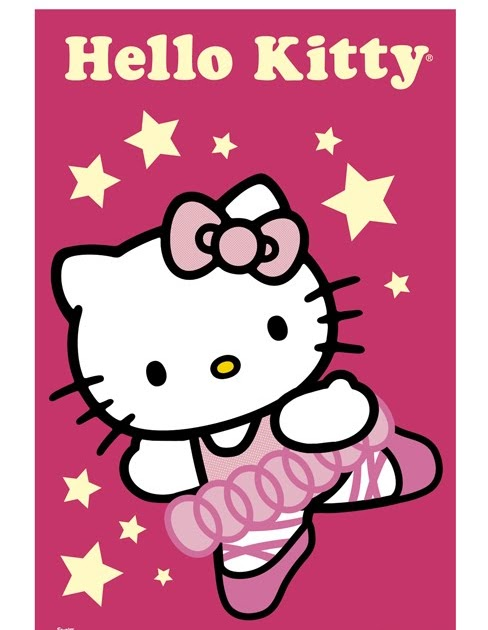 hello kitty wallpapers cute hello kitty. Black Bedroom Furniture Sets. Home Design Ideas