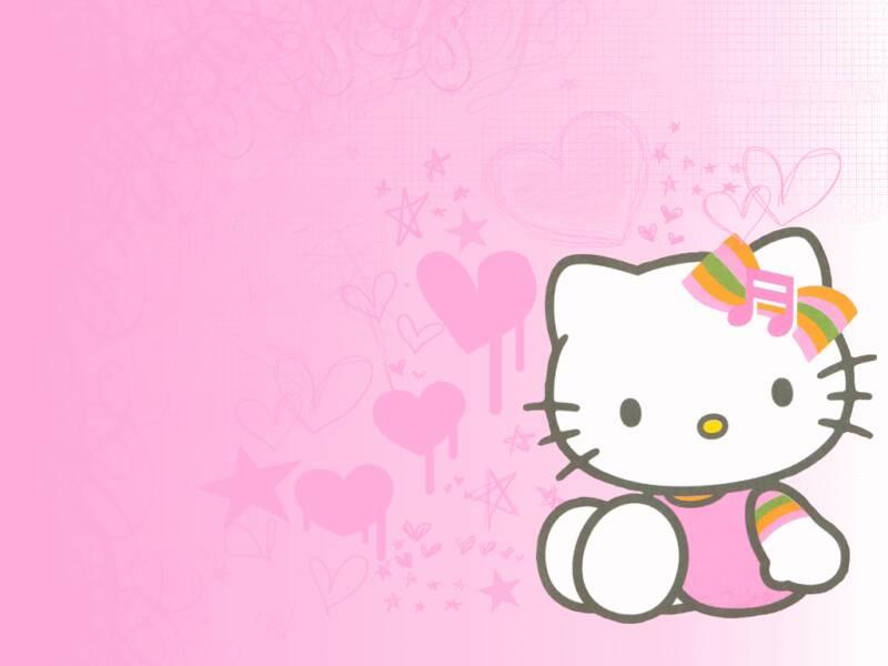 hello kitty birthday pictures. Hello Kitty Photos Gallery