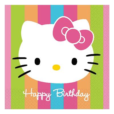 Hello kitty pictures hello kitty birthday pictures - Hello kitty birthday images ...