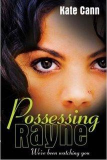 [possessing+rayne]