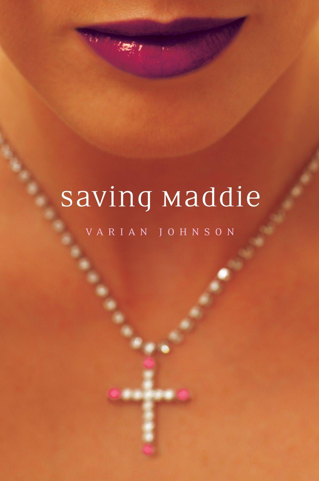 [saving+maddie.htm]